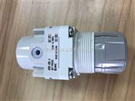 日本SMC气动元件微雾分离器