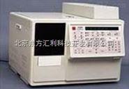 北京气相色谱仪