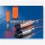 质优价廉德国IFM电容式传感器-AY1020