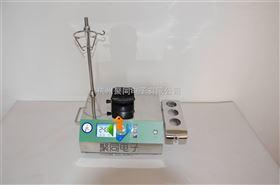 江西智能集菌仪ZW-2008跑量销售