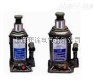 上海旺徐QYL1.6立式液壓千斤頂