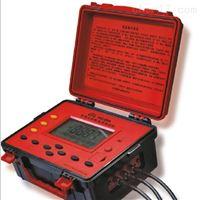 HC-069存储式杂散电流测试仪
