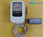 BWY-804AJ(TH)變壓器繞組溫度計現貨