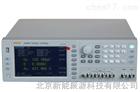 聚源U2829A精密LCR數字電橋