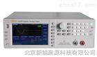 聚源U9815R 匝間直流電阻二合一測試儀