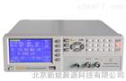 聚源U2683A絕緣電阻測試儀