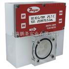 美国Dwyer流量传感器上海总代理