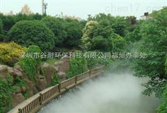 河北泳池水处理设备环保水处理设备