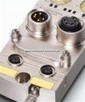 德国MURR金属模块技术资料,穆尔总线模块信息