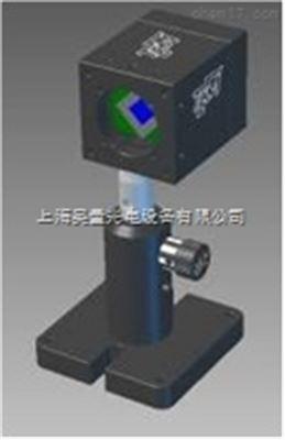 4D位置敏感探测器(4D PSD)