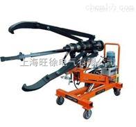 SMEP-100车载式液壓拉馬厂家