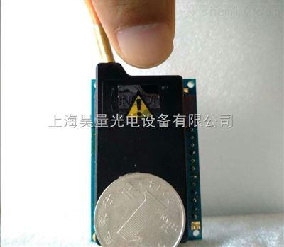惊爆价!4万元的红外光纤光谱仪(900~1700nm)!