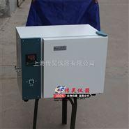 气相色谱化验华检验润燃气热值分析设备