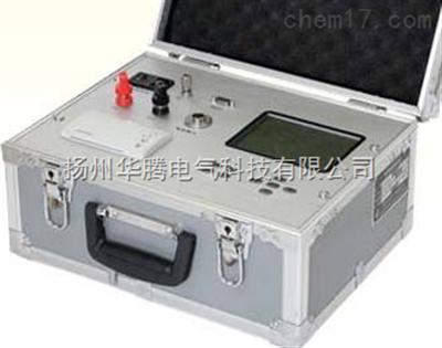 ht310b快速三相电容电感测试仪
