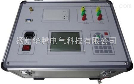 bds变压器短路阻抗测试仪