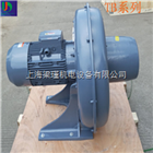 TB150-7.5(5.5KW)上海全风TB透浦式鼓风机-TB150-7.5