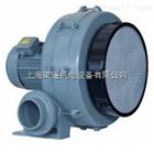HTB100-505(3.7KW)台灣全風HTB100-505(3.7KW)多段式中壓鼓風機