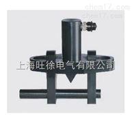 液壓擴張器廠家