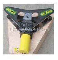 SPLW-125平立彎母線折彎機廠家