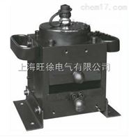 CHY-130分體式液壓壓花機廠家