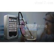 HD-1000便携式水中油检测仪