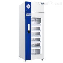 HXC-1369海尔冷藏运输箱四川销售
