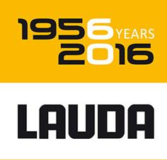LAUDA——全球范围内提供准确的液体恒温系统