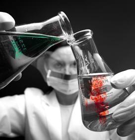 四川省发布医疗卫生机构体外诊断试剂采购管理办法