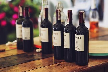进口葡萄酒农残引关注,广东研发化学速测法专用仪器