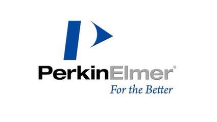 珀金埃尔默重磅推出全新高内涵成像分析系统