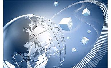 国家标准委拟废止815项标准 200余项聚焦仪器行业