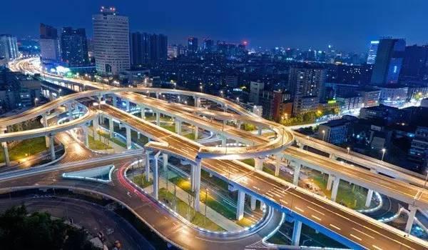 中国国家校准测量能力跃升至全球第四位