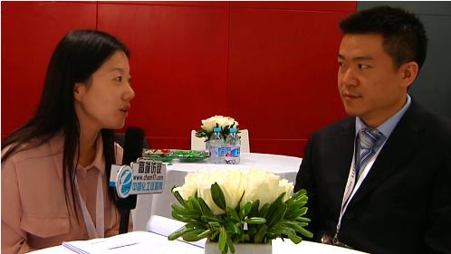 安东帕亮相慕尼黑上海分析生化展