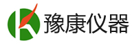 上海豫康科教仪器设备有限公司