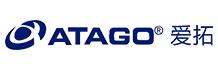 ATAGO(爱拓)