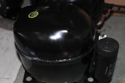 冷卻液循環泵進口制冷壓縮機