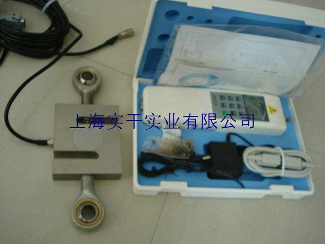 雙通道無線測力儀圖片