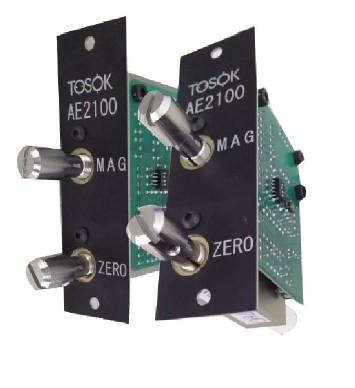 tsok AE2100转换器