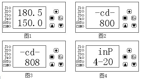 ts5823接线图