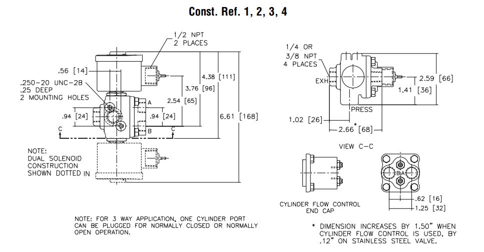 电路 电路图 电子 原理图 967_503