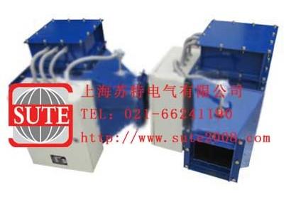 电加热器风道式-公司动态-上海苏特电气有限公司