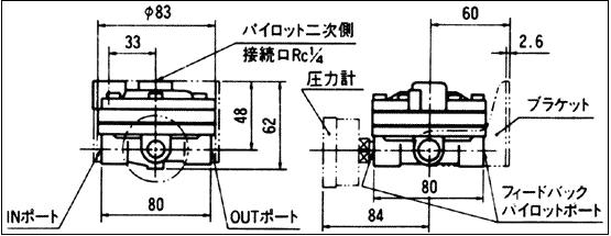 电路 电路图 电子 原理图 555_215
