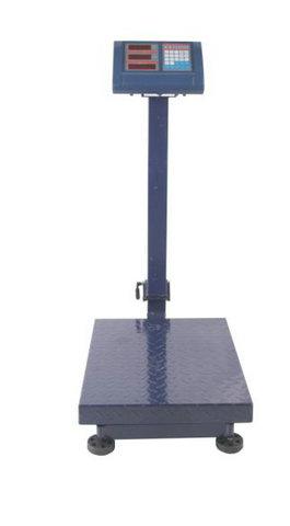 快遞專用帶RS232接口羽絨電子秤
