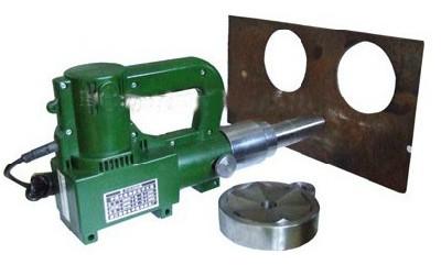 电动液压开孔器,扩孔器-技术文章-上海苏特电气有限图片
