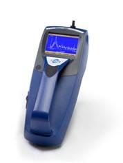 美国TSI 8534DustTrak™_DRX 气溶胶监测仪粉尘仪大气粉尘仪手持式实时粉尘监测仪 激光光度计 PM1、PM2.5、PM10  可吸入微粒TSI总代理