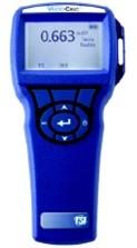 TSI 5815/5825微压差计微型风压计压差计手持式DP-CALC微压计 风管内风速(TSI总代理)-上海榕申