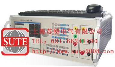 数字测控装置,变送器,交流采样装置,负控终端,用电管理终端,集中器