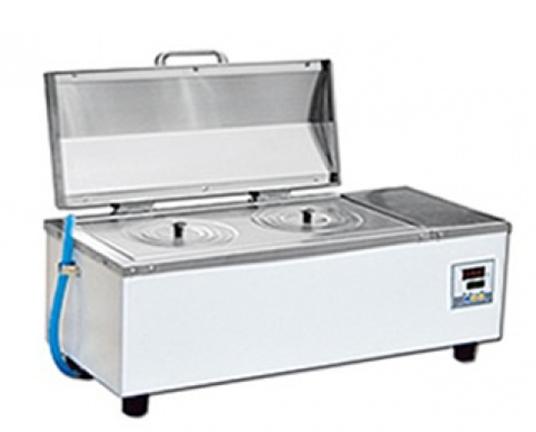 hh-600 三用恒温水箱-hh系列厂家/报价/价格/性能参数