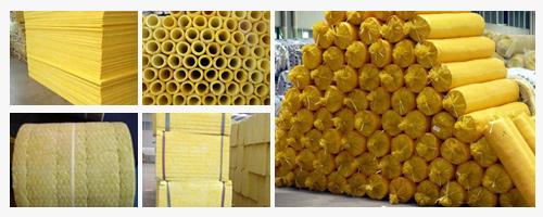 齐全 畅销天水钢结构玻璃棉卷毡价格,玻璃棉卷毡技术参数,钢结构玻璃