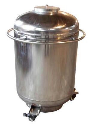 YDD-240-200米兰液氮罐